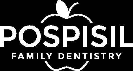 Pospisil Family Dentistry